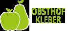Obsthof Kleber